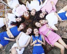 Twice's new album continues to break records | Koogle TV