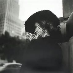 Vivian Maier - - Yahoo Image Search Results