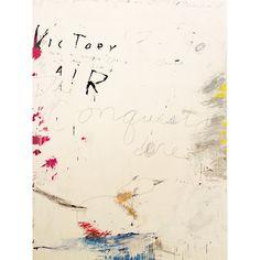 サイ・トゥオンブリー【Catalogue Raisonne of the Paintings Vol. IV, 1972-95 】 - 京都にある美術洋書をセレクトした本屋【Artbook Eureka Onlinestore(アートブック・ユリーカ)】