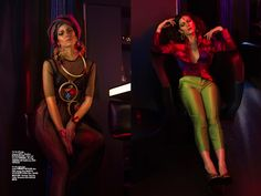 #DDSVintage #Fruckmagazine #mode #fashion #vintage #style #look #like4like #like #love #fantasticcommunication #rpfantastic #presse #communication #rp #paris www.rpfantastic.com