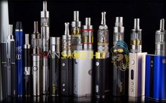 buy vape kc Best E-Cig Products & Accessories In KC  Main Smoke Offers so many electronic cigarette brands and accessories it isn't even funny.  Whether you need a simple electronic cigarette on a budget or a top of the line starter kit, Main Smoke offers alot of choices in this area.  Wide Selection of Vaping Pens  The functionality of a vapor pen is dependent on the design and quality of materials used to assemble the pen. We carry a variety of options from beginner budget pens to the