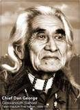 Image detail for -Burt Reynolds ~ Cherokee   Native American Encyclopedia