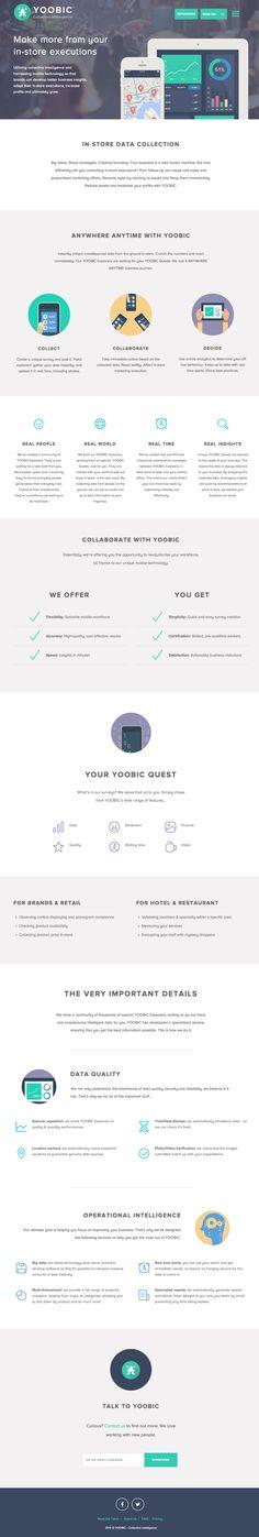 http://www.yoobic.com/brands/