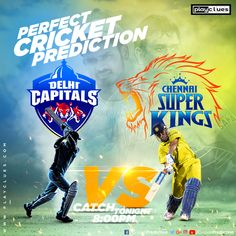 Pin by Ankitha Raj on Online cricket prediction | Android