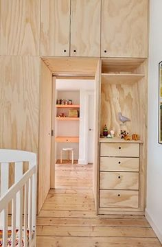 48 best plywood images on Pinterest | Cuisine design, Dining rooms Ply Designs For Houses Door Html on