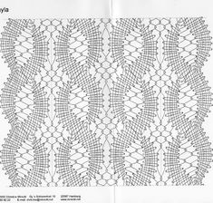 chales - Pepi Maneva - Picasa Webalbums Irish Crochet, Crochet Lace, Crochet Stitches, Bobbin Lace Patterns, Knitting Patterns, Bobbin Lacemaking, Lace Heart, Lace Jewelry, Needle Lace
