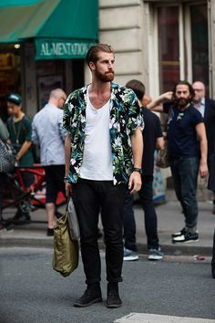 good hipster man - Cerca con Google