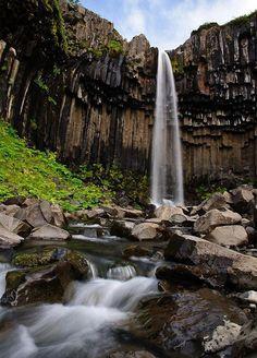 37-lindas-paisagens-da-Islandia-(7)