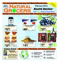 For anyone in Dallas, Natural Grocers has grass fed beef on sale.  Love this store.