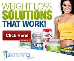 illegal weight loss pills list