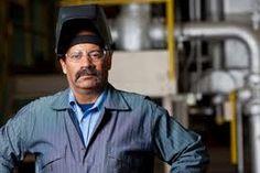 factory worker - Google-haku