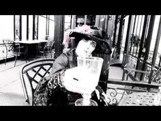 Dreamchild - L'Heure Verte - YouTube