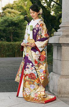 ラ カリファ No.92-0004 ウエディングドレス 結婚式