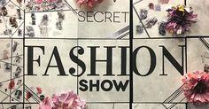 Mein Bericht zur Secret Fashion Show am 9.5.16. Freut euch über einen Überblick des Events und ein paar tolle Entdeckungen bei den Designern. #Mode #Fashion #SecretFashionShow #Männermode #München #muc