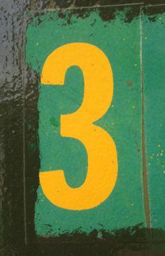 3  #typography #RP3