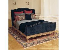 ralph lauren home ralph lauren home pinterest. Black Bedroom Furniture Sets. Home Design Ideas