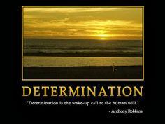 Top Inspirational Quotes: Inspirational Quotes