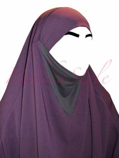 How to cover area under your chin or your chin itself. :: Sewing classes and tutorials - HelikaStyleHow to wear hijab to cover the area under your chin, which underscarf can help you and other hints. Sewing Class, Love Sewing, Abaya Pattern, How To Wear Hijab, Hijab Niqab, Hijab Fashion, Model, Hijab Ideas, Bakery Design
