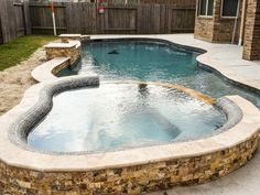 11 Best Pool Covers Images In 2013 Swimming Pools