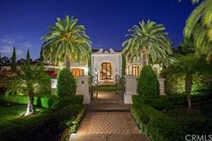 Photo of Listing #NP14102098 http://www.bancorprealty.com/newport-coast-ca-real-estate-for-sale.php #newportcoastrealestate #newportcoasthomesforsale