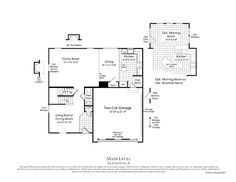 High Resolution Ryan Home Plans 7 Ryan Homes Palermo Floor Plan moreover Our New Ryan Home additionally Ryan Homes Floor Plans further Floor Plan additionally Ryan Homes Floor Plans. on ryan homes floor plans venice