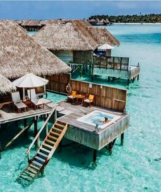 Where to stay in Maldives? — 8 best budget & best affordable Maldives resorts you should stay - Living + Nomads – Travel tips, Guides, News & Information! Maldives Voyage, Maldives Resort, Maldives Travel, Maldives Honeymoon, The Maldives, Maldives Accommodation, Maldives Trip, Beautiful Places To Travel, Beautiful Hotels