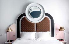 An Intro to Parisian Art Deco Style