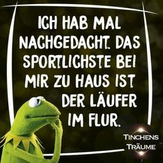Frog Kermit Frosch Kermit Frosch Kermit cedlif hof - Cartoon Videos Kids For 2019 Funny Photo Memes, Funny Photos, Funny Gifs, Kermit The Frog, Cartoon Gifs, Wasting Time, Best Memes, Cartoon Network, The Funny
