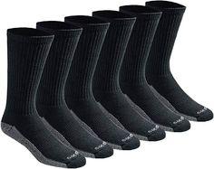 Mens Athletic Cushion Crew Sock Cute Jumping Whales Long Sock Sports