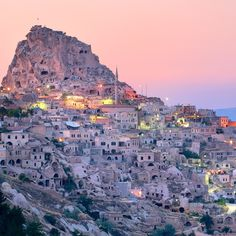 Love his Cappadocia holiday from @Worldexp_uk #helpmedecide share to #win £500 http://sumo.ly/edA0