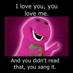 I'll admit it.... I sure did!!!