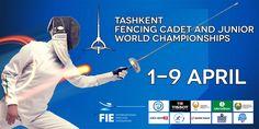 TASHKENT Information for delegations - News - Media - FIE - International Fencing Federation News Media, World Championship, Fencing, Memes, Fences, Meme, Jokes, Baler