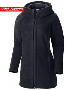 http://www.quickapparels.com/women-s-fleece-hoody-with-long-jacket.html