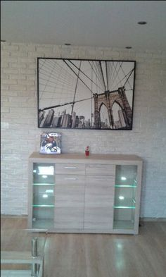 http://allegro.pl/kamien-dekoracyjny-stara-cegla-okazja-hit-cena-i5451183619.html