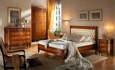 ber ideen zu kolonialstil auf pinterest m bel. Black Bedroom Furniture Sets. Home Design Ideas