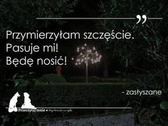 Szczęście Motto, Sentences, Self Love, Wise Words, Reflection, Facts, Thoughts, This Or That Questions, Sayings