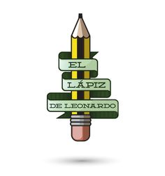 www.daq.es  Santillana - daq art direction, illustration, typography & more
