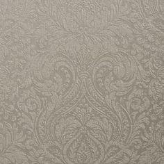 Papel pintado 266828 de la colección Haute Couture 2 de Architects Paper