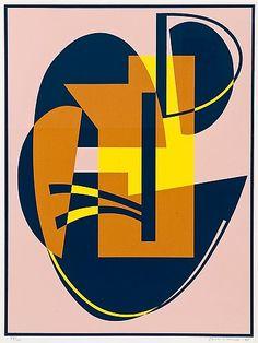 SAM VANNI, SOMMITELMA.. - modern + contemporary & design, Helsinki F158 – Bukowskis