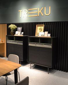 Sideboard, Corner Desk, Cabinet, Storage, Furniture, Design, Home Decor, Closets, Seeds