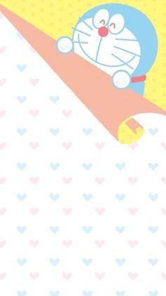 Cute Disney Wallpaper, Kawaii Wallpaper, Cute Wallpaper Backgrounds, Nature Wallpaper, Cartoon Wallpaper, Cute Wallpapers, Anime Fnaf, Anime Manga, Cute Screen Savers