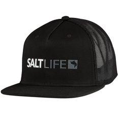 e169d5d819cee Modern Marlin Stretch Fit Hat