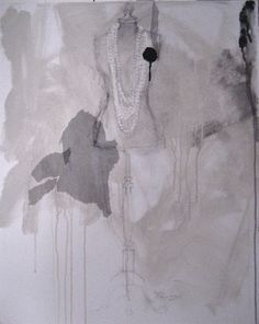 Artist Project 2013 reduced 2 « Andrea Stajan-Ferkul