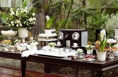 http://www.constancezahn.com/wp-content/uploads/2012/04/nespresso-weddings-001.jpg