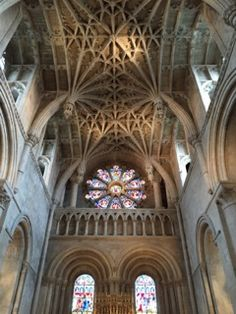 oxford university archways - Google Search Arches, Barcelona Cathedral, Oxford, University, Google Search, Building, Travel, Bows, Viajes