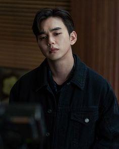 Drama Korea, Korean Drama, Yo Seung Ho, Handsome Korean Actors, Lee Jong Suk, Kdrama Actors, Korean Celebrities, Boyfriend Material, Anime Guys