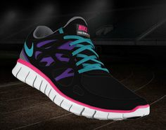 competitive price 263e5 d37db JUST DO IT New Nike Running Shoes, Running Sneakers, Sneakers