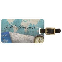 world travel papers maps compass luggage tag recfa5d6d00ef410da042ca3641b79771 fuy1s 8byvr 210 Party Simplicity Travel Themed Bar and Bat Mitzvahs