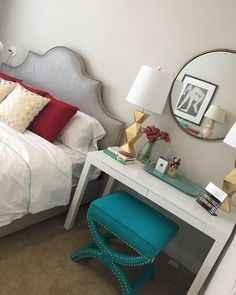 Take A Look Tuesday! Take a look at this awesome #Dallas 1 bedroom 1 bath #LuxuryApartment that is 615 square feet. for $1235 with one month FREE (pro-rated to $1133ish) To view this beauty Call or Text Kristi @ (972) 515-9123