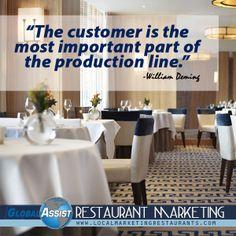#Restaurant #marketing #MarketingSystem #Restaurant #MarketingPlan #RestaurantMarketing #Strategy